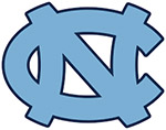 Tar Heel Intercollegiate