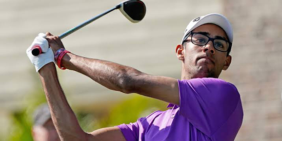 Akshay Bhatia (Golfweek photo)
