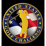 USGC King's Cup National Championship