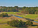 The Legends Golf Complex - Heathland Course