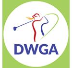 Delaware Women's Amateur Championship