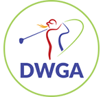 Delaware Women's Senior Amateur Championship