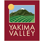 Yakima Valley Amateur Championship