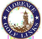 Florence City Championship