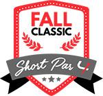 Short Par 4 Fall Classic
