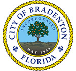 Bradenton Two-Man Senior Championship
