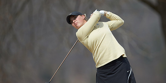 World No. 1 amateur Jennifer Kupcho (Photo by Brian Westerholt)
