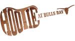 Hootie at Bulls Bay Intercollegiate - CANCELLED