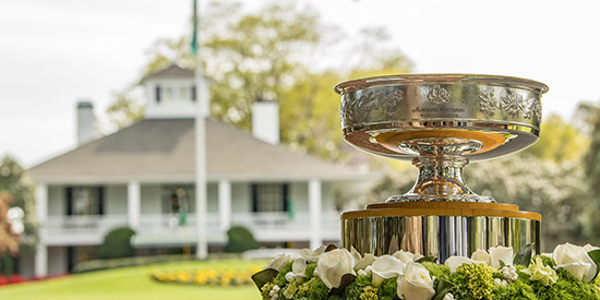 Augusta National Women's Amateur: Final-Round Tee Times, TV