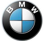 The BMW Hawaii Ultimate Golf Tournament