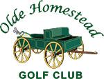 Olde Homestead Spring Invitational
