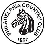 Philadelphia Country Club Men's Invitational