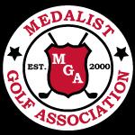 Medalist Tour Championship Invitational