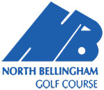 North Bellingham Amateur logo