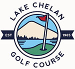 Lake Chelan Men's Club Invitational