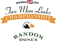 AmateurGolf.com 2019 Two Man Links Championship