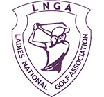 Ladies National Golf Association Senior Four-Ball