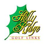 The Holly Ridge Charity Classic