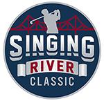 Singing River Classic