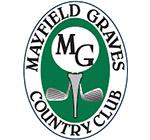 West Kentucky Amateur Open