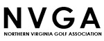 Northern Virginia Senior Four-Ball Championship