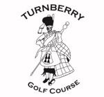 Turnberry Men's Amateur Championship