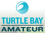 Turtle Bay Amateur Championship