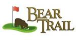 Bear Trail Two-Man Classic