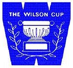 Wilson Cup Invitational