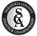 Saratoga County Amateur Golf Championship