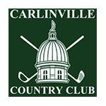 Carlinville Invitational