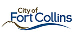 Fort Collins City Championship