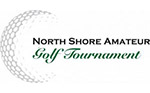 North Shore Amateur Tournament