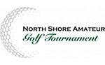 North Shore Amateur Tournament