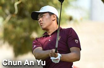 Chun An Yu