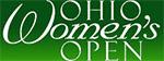 Ohio Women's Open Championship