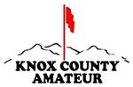 Knox County Amateur Championship