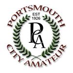 Portsmouth City Amateur Championship