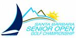 Santa Barbara Senior Open Championship