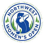 Northwest Women's Open