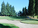 Twin Lakes Golf & Country Club