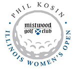 Illinois Women's Open - CANCELLED