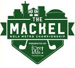 Metro Amateur Golf Championship of New Orleans (The Mackel)