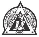 Tri-State Invitational