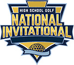 High School Golf National Boys Invitational
