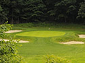Cobbs Creek Golf Club - Olde Course