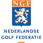 Dutch National Stroke Play Championship