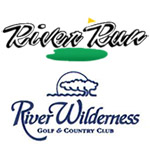 River Classic Two-Man Championship