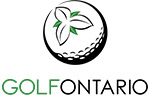 Ontario Open Championship - CANCELLED