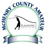 McHenry County Men's Amateur